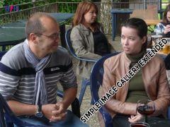 640_480_Sommerfest2012_008