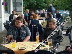 640_480_Sommerfest2012_005