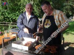 640_480_Sommerfest2012_007